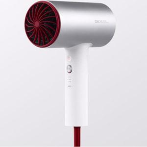 Фен Soocas H3 Hair Dryer:  новинка из Xiaomi Ecological Chain для ухода за волосами