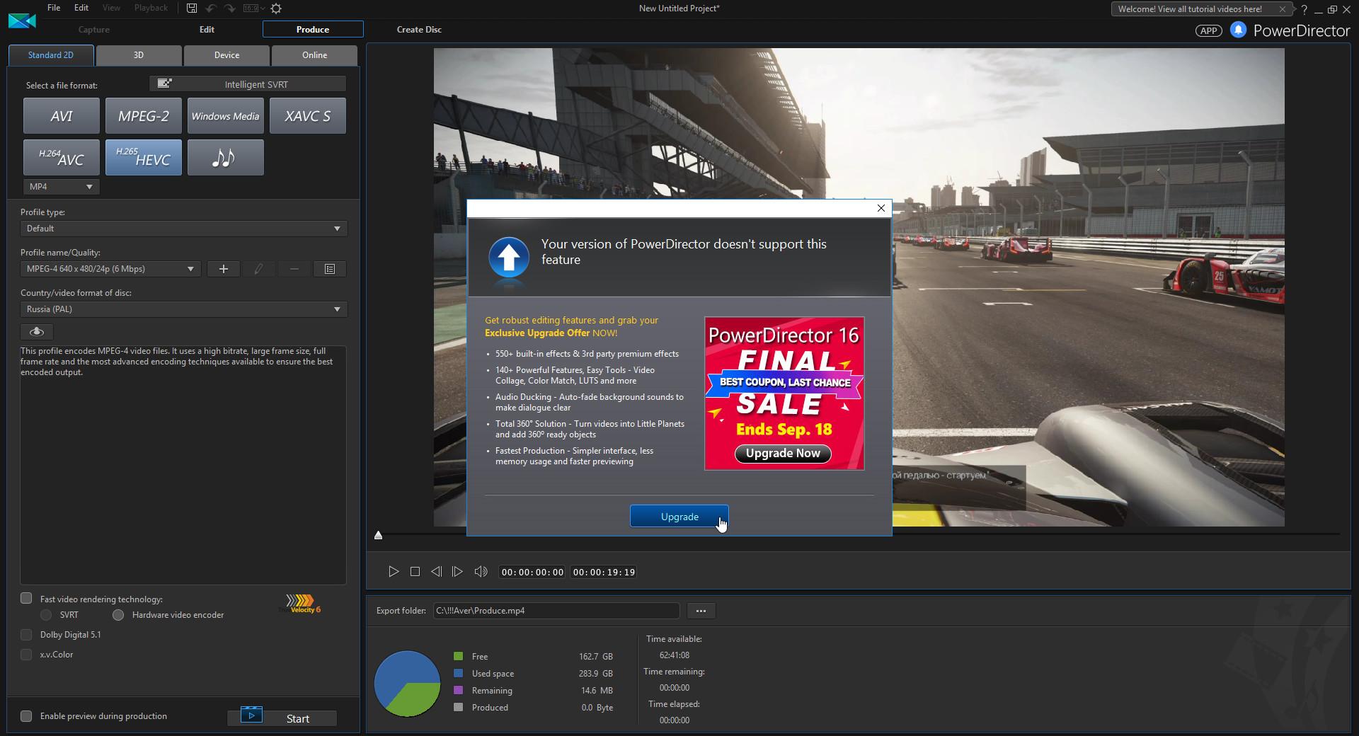 Обзор геймерского устройства захвата AverMedia Live Gamer