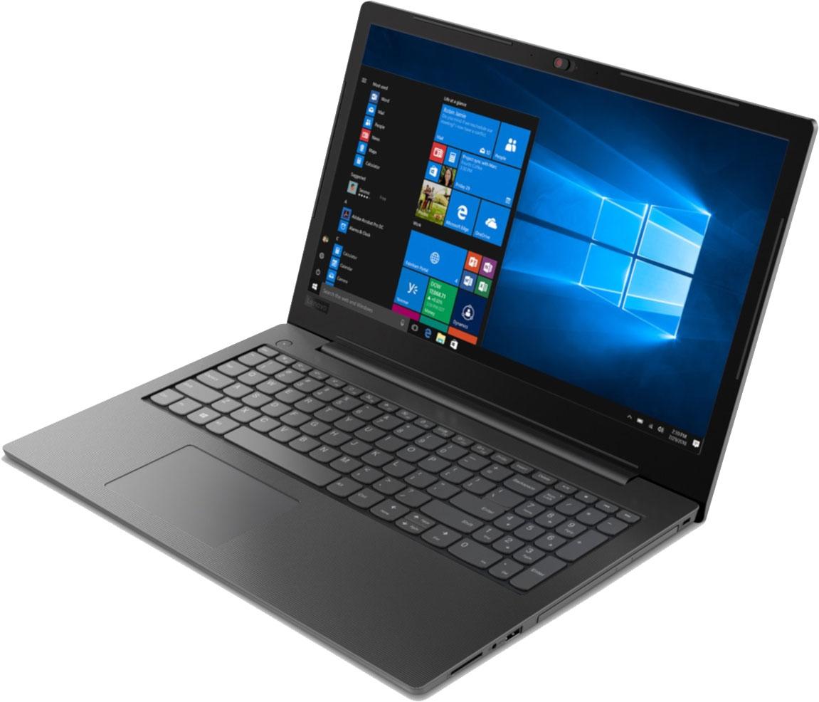 Как выбрать ноутбук до 30 тысяч рублей: какие характеристики важны и на какие модели обратить внимание