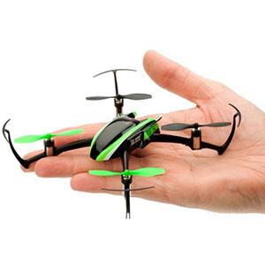 мультикоптеры знать купить дрон вовремя отказаться покупки