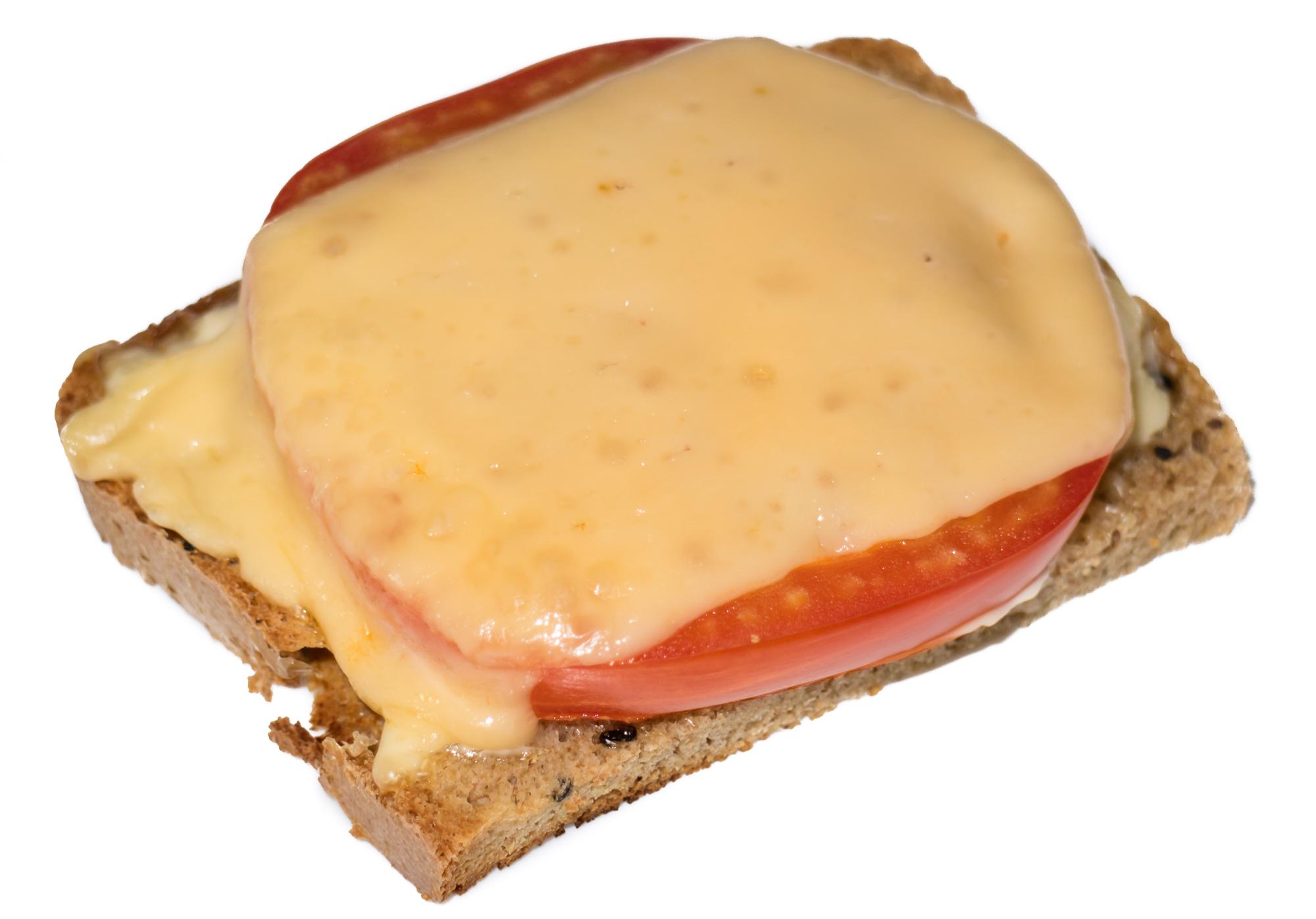 дом, расположенный картинка бутерброд с сыром на белом фоне заказать изготовление