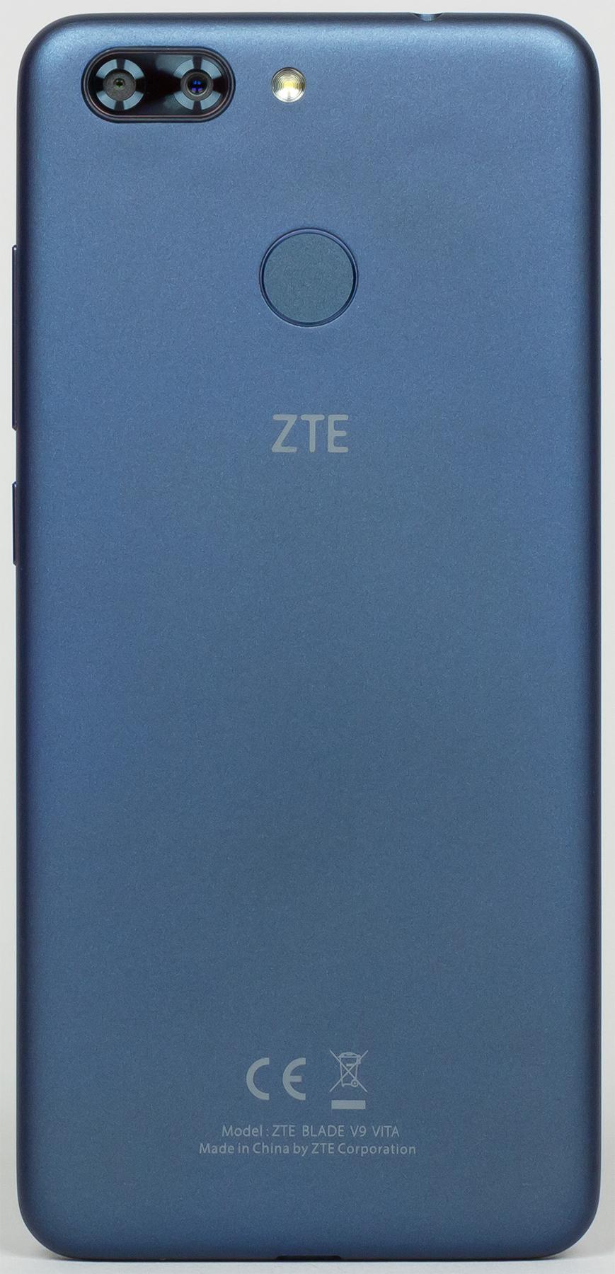 ZTE nubia Z7 Max | 1800x869
