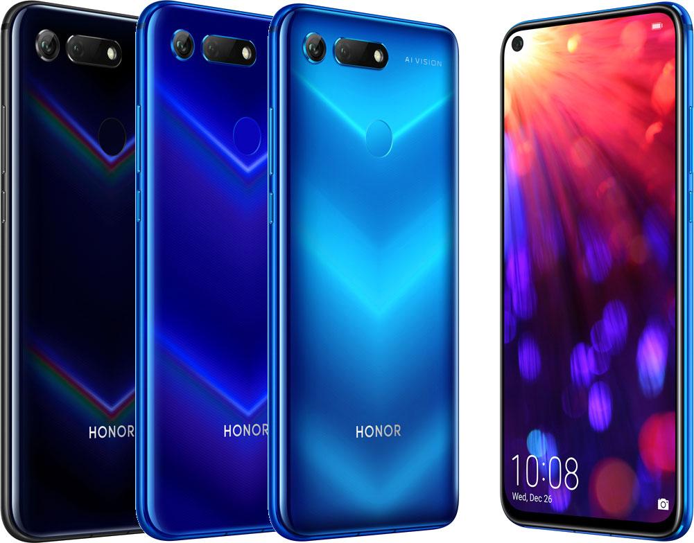 Телевизоры Huawei обзор моделей Honor Vision Их особенности и характеристики