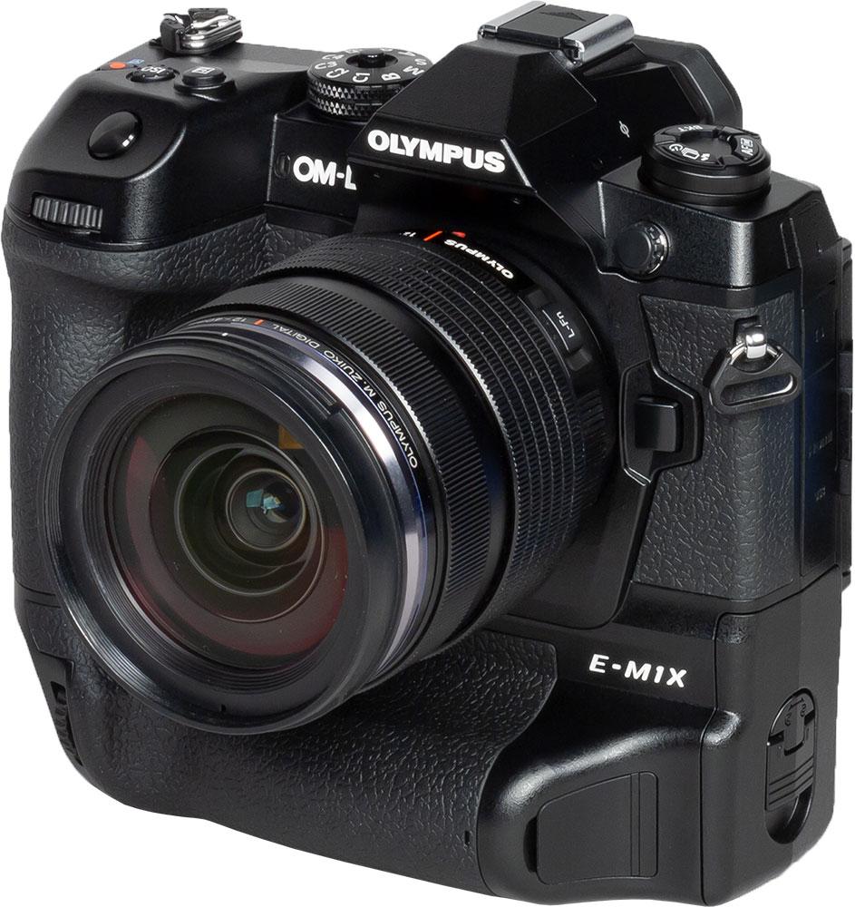 Где покупать зеркальный фотоаппарат отзывы обои тюнингованные