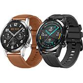 huawei watch часы gt2 браслет