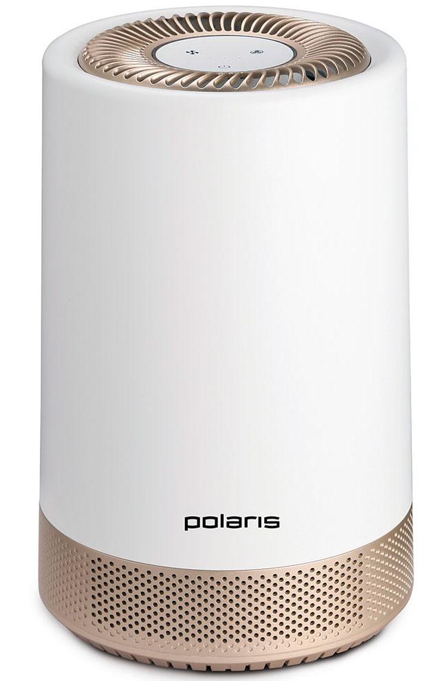 polaris-ppa-5042i-big.jpg