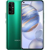 Смартфон Honor 30: функциональная модель с хорошими камерами