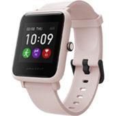Amazfit Bip S Lite с цветным экраном E-paper: на что способны одни из самых дешевых умных часов на рынке