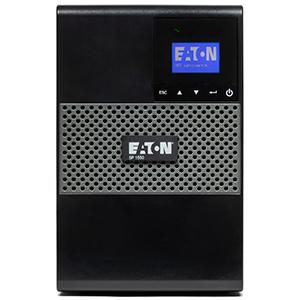 ИБП Eaton 5P 1550i: чистый синус на выходе и большое количество возможных настроек