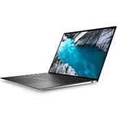 Ноутбук Dell XPS 13 9310: компактная премиальная модель с отличным экраном