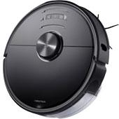 Робот-пылесос Roborock S6 MaxV с дистанционным управлением и камерой