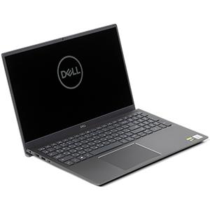 Ноутбук Dell Vostro 7500: отличная автономность, яркий экран и вполне достаточная для бизнес-применений производительность