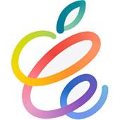 Весенняя презентация Apple: метки AirTag, планшеты и моноблоки с M1, а также другие сюрпризы