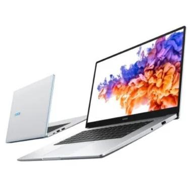 Можно ли играть на Intel Iris Xe в 2021 году Проверяем в 14 современных играх на примере Honor MagicBook 14 (2021)