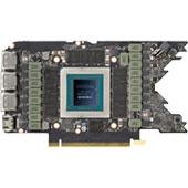 Видеоускоритель Nvidia GeForce RTX 3080 Ti: теория/архитектура, описание карты, синтетические, игровые тесты (включая тесты с трассировкой лучей), ма