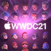 Главное на WWDC 2021: ключевые новшества операционных систем для iPhone, iPad, Mac и Apple Watch