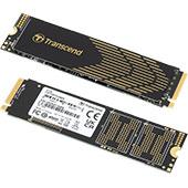 Твердотельный накопитель Transcend PCIe SSD 240S емкостью 1 ТБ: недорогая платформа с хорошим потенциалом, но пока еще слишком серьезными конкурентам