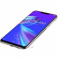 Смартфоны Asus ZenFone Max M2 и Max Pro M2: много официальных фото и полные технические подробности за 10 дней до анонса