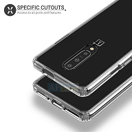 Фотогалерея дня: много качественных рендеров флагмана OnePlus 7