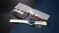 Фитнес-браслет Huami Amazfit Verge 2 Avengers Limited Edition поступает в продажу