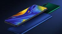 Все больше смартфонов Xiaomi будут считаться камерофонами