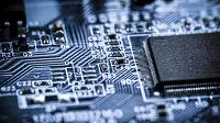 Акции Lenovo и ZTE тоже упали после сообщения Bloomberg об аппаратной закладке на серверных платах, изготовленных в КитаеLenovo и ZTE