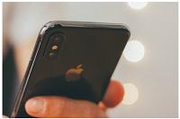 Производитель предварил анонс смартфона Nubia X с двумя экранами призывом избавиться от чехлов