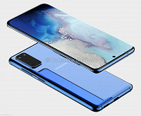 samsung-galaxy-s11e-cad-renders-420_larg
