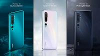 Xaiomi подтвердила разработку Xiaomi Mix 4 и Xiaomi Mi 10
