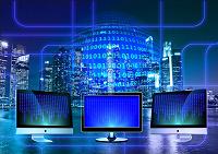 В России испытали «автономный интернет»