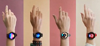 Умные часы Xiaomi Watch Color действительно радуют автономностью