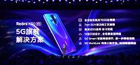 Xiaomi прокомментировала слухи о проблемах с камерой Redmi K30