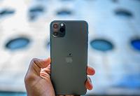 iPhone 11 скоро порадует фотографов еще сильнее