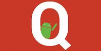 Google Pixel 2 с Android 10 уже протестирован в Geekbench