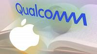 apple-v-qualcomm-1000x563_large.jpg