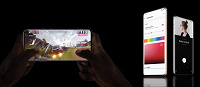 Камеры Xiaomi Poco F1 и OnePlus 7 Pro сравнили в автоматическом режиме и получили неожиданный результат