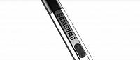 Samsung Galaxy Note10 все же сохранил физические кнопки