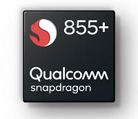 Asus ROG Phone II будет первым. Перечень производителей, которые подтвердили выпуск смартфонов на SoC Snapdragon 855 Plus.
