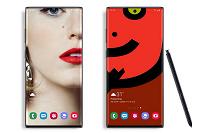 Samsung Galaxy Note10 и Galaxy Note10+ стартуют в Европе по цене от 999 и 1149 евро соответственно
