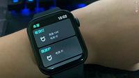 Xiaomi Mi Watch — не просто умные часы, а маленький смартфон на вашем запястье
