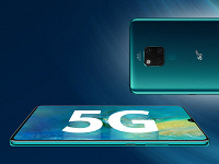 5G-пакеты вызвали настоящий ажиотаж
