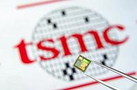 TSMC подтверждает, что ведёт переговоры о строительстве завода по производству микросхем в Японии