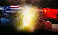 Китай бросился спасать Huawei, инвестируя в SMIC, но и с этим есть проблемы
