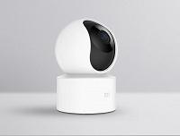 Представлена камера наблюдения Logitech Circle View с защитой IP64