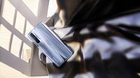Realme подтвердила скорый выход нового флагмана Realme X50 Pro Player Edition