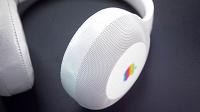 Смогут ли AirPods Studio соревноваться с флагманскими наушниками Sony? Новинка Apple получит немало любопытных функций