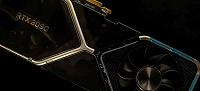 Анонс новых видеокарт Nvidia намечен на начало осени. Тот необычный кулер может в итоге не пойти в серию