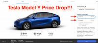 Tesla-Model-Y-price-drop-hero_large.jpg