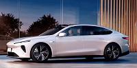 Китайскому конкуренту Tesla тоже пришлось приостановить производство из-за нехватки микросхем