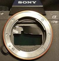 Назван крупнейший поставщик беззеркальных камер по итогам 2020 года